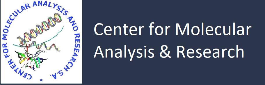 Center for Molecular Analysis & Research